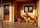 Location vacances Skradin - Apartment Ib-3