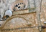 Location vacances Carovigno - Casa Il Rosone-1