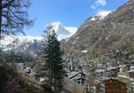 Location vacances Zermatt - Apartment Oasis Zermatt-2