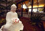 Hôtel Mahabaleshwar - Tranquil Resort & Spa-2