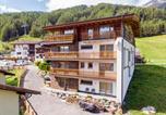 Location vacances Sölden - Apartment The Peak.1-4