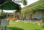 Hôtel Indonésie - Condro Wulan Homestay-4
