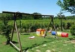 Location vacances Bucine - Pietrone-1