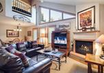 Location vacances Steamboat Springs - Saddle Creek Sc710-1