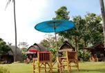 Villages vacances Sala Dan - Angel Lanta Bungalow-2