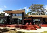 Location vacances Hobart - Spring Beach Garden Retreat-1