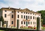Location vacances Thiene - Villa Solatia-1
