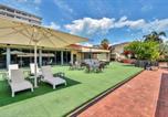 Hôtel Darwin - Darwin City Edge Motel & Suites-3