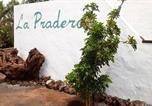 Location vacances Triquivijate - La Pradera-2