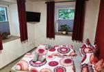 Location vacances Hermagor - Berg & See Appartements-1
