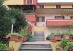 Location vacances Sant'Antioco - Appartamento panoramico - Iun P7201-3