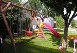 Location vacances Balatonlelle - Apartment in Balatonlelle/Balaton 19144-2