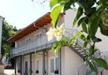 Location vacances Schirgiswalde - Pension Am Ziegelwall-1