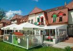 Location vacances Mikołajki - Villa Bella Italia-1
