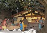 Camping Saint-Julien-en-Born - Camping  L'Estival-1