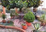 Location vacances Foiano della Chiana - Villetta indipendente nel cuore della Toscana-4