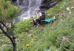Location vacances Kaunertal - Auer Manfred-3