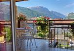 Location vacances Ronzo-Chienis - Casa Donegani-4