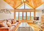 Location vacances Corbin - Norris Lake Unit with View and Hiking on 140 Acres-1