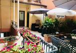 Location vacances Desenzano del Garda - Lady B Apartments-1