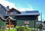 Location vacances Altenfeld - Ferienwohnung Spindler-1