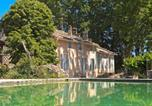 Location vacances Brue-Auriac - Chateau Nestuby-2