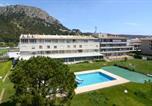 Location vacances L'Estartit - Sistachrentals Blau Park 111-1