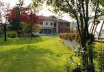 Location vacances Tarzo - Villa Casagrande-4
