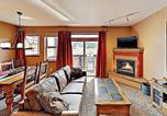 Location vacances Frisco - New Listing! Mountain Town Retreat W/ Hot Tub Condo-1