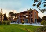 Location vacances Sirmione - Vintage apartment - Garda Case Sirmione-3