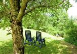 Location vacances Champagne-et-Fontaine - Holiday Home Blanzaguet-Saint-Cybard 2-4