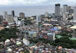 Location vacances Manila - Smdc Green Residences Affordable Condo-4