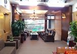 Hôtel Hải Phòng - Phuong Anh 3 Hotel-2