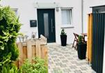 Location vacances Metzingen - Sweet Home Outletcity-1