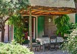 Location vacances Corinaldo - Appartamento Salmariano-2