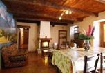 Location vacances Alban - House Blaumond-4