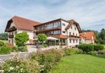 Hôtel Sebersdorf - Hotel-Restaurant Gruber-1