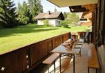 Location vacances Charmey - Apartment Zapfe (Moore)-4