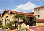 Hôtel Clearwater - La Quinta by Wyndham St. Pete-Clearwater Airport