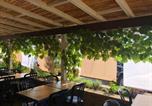 Hôtel Divonne-les-Bains - Room Bistro 33-4