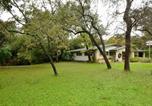 Location vacances Austin - Bluebonnet Home 1118-2