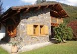 Location vacances Samoëns - La R'mize-2