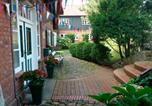 Location vacances Scharbeutz - Landhaus-Marwede App. 2 - [#29058]-1