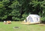 Location vacances Norwich - Tentrr - Sun and Moon Farm-3