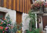 Location vacances Obernai - Appartments Rue Des Châteaux-3