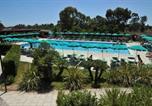 Villages vacances Sannicola - Resort La Brunese-4