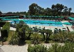 Villages vacances Ostuni - Resort La Brunese-4