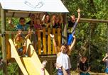 Camping avec Site nature Beaumont - Camping Le Roubreau-2