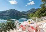 Location vacances Molina di Ledro - Villa Belli-3