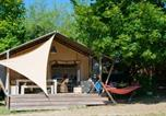 Location vacances  Vienne - Glamping Loire Valley-4